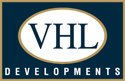 VHL Developments Inc. - Toronto Condos For Sale